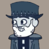 Snitch McGitch Icon.png