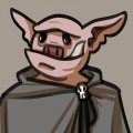 Steve Icon.png