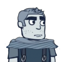 Thomas OGH Puppet.png