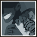 Doggo Insurance Scam Event Icon.png