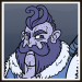 The Duke of Thunderguard Event Icon.png