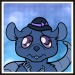 Dire Hat Rats Event Icon.png