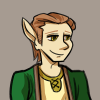 Pattenborrow Threecircle Icon.png