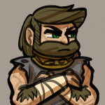 Rusty Icon.png