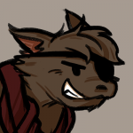 Philhipe Icon.png