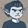 Dupree Barringster I Icon.png