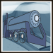 THE TRAIN IS ALIVE Event Icon.png
