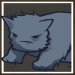 Groundbolds Event Icon.png