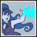 Trunk Magic Event Icon.png
