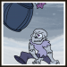 Gobo Wanna Boom GPO Event Icon.png