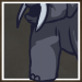 Earthquake Event Icon.png