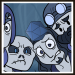 The First Sin Event Icon.png