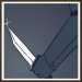 The Painful Twist TSS Event Icon.png