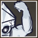 Bench Pressers Event Icon.png