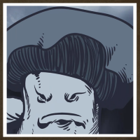 Shroom Trent Event Icon.png