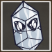 Gemlings Event Icon.png