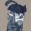 Clott Icon.png