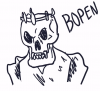 Bopen drawing.png