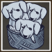 Cute or Bruce Event Icon.png