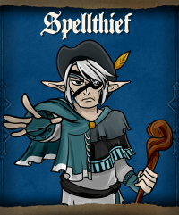 Spellthief Card.png