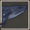 Glamourous Event Icon.png