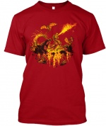 Den Of Devils Shirt.jpg