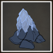 Frost Stone Event Icon.png