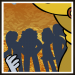 Sundrunks Event Icon.png