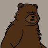 Unknown Bearzerker Icon.png