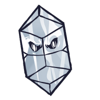 Gemlord BOT.png