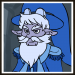 Professor Nisovin Event Icon.png
