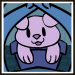 EVEN MORE PUPPIES Event Icon.png