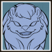 Rodney the Lionia Statue Event Icon.png