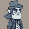Trandon Barringster Icon.png