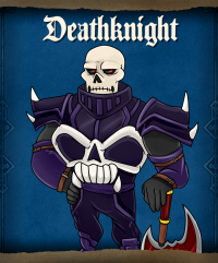 Deathknight Card.png