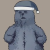 Bearo Icon.png
