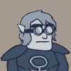 Nathaniel Granger Icon.png