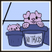 Pot Puppies Event Icon.png