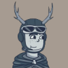 Fetchthewater Icon.png