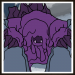 Golem Event Icon.png