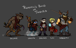 Band of Thieves RadioactiveK.png