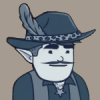 Buford Flannigan Icon.png