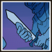 Fiery Visions II Event Icon.png