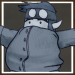 Winter Coat Event Icon.png