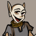 Khn'n-Rell Icon.png