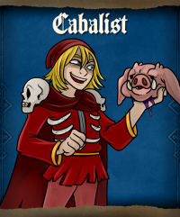 Cabalist Card.png