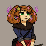Heathera Stonemason Icon.png