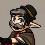 Jameson Blant Icon.png
