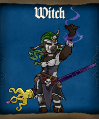 Witch Card.png
