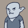 Greeky Icon.png
